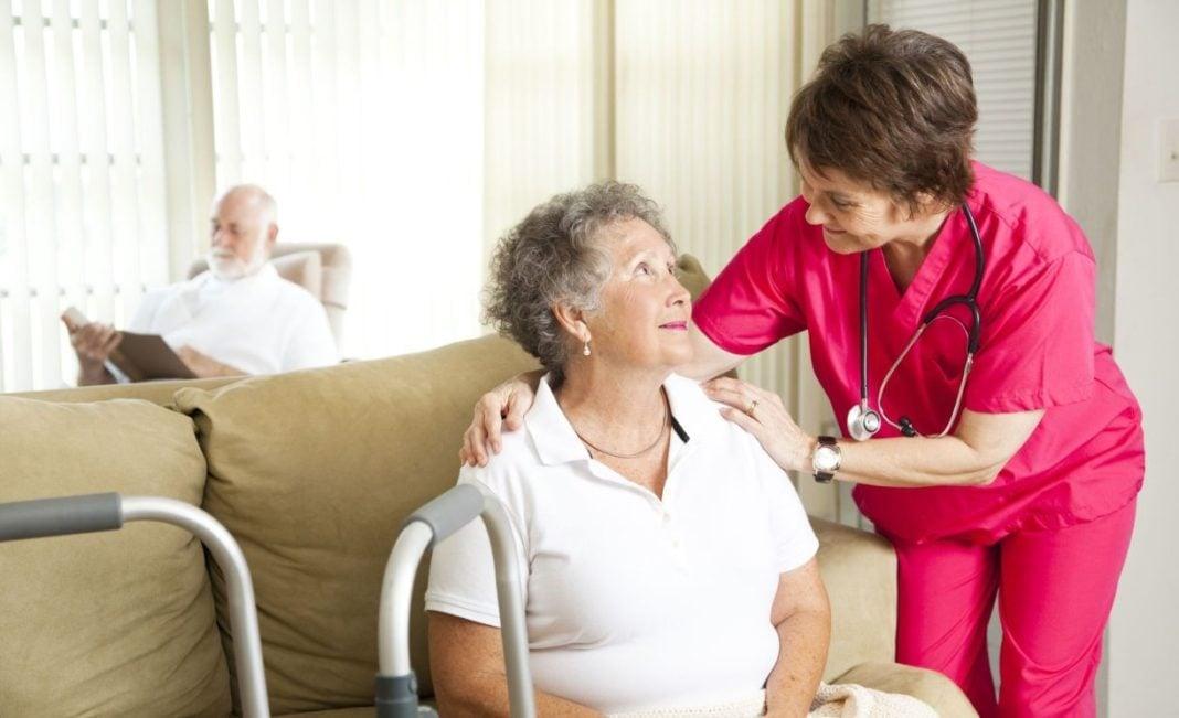 Дом престарелых для людей после инфаркта 4