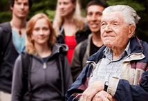 Пансионаты для больных альцгеймера в свердловской области