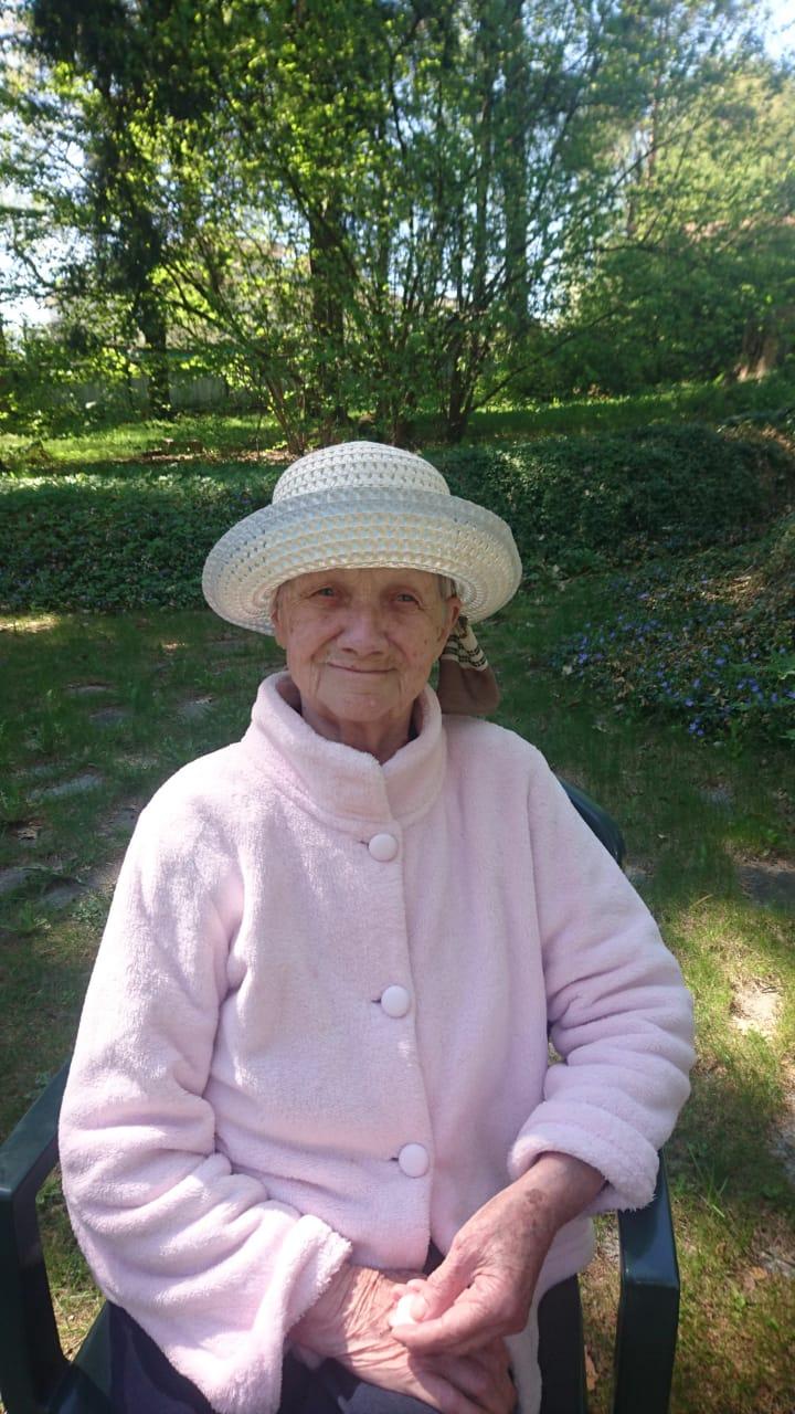 Дома престарелых интернаты в красноярском крае