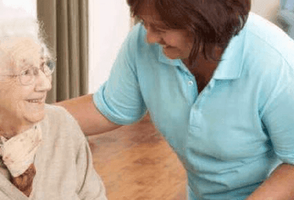 Средства по уходу за лежачими больными в краснодаре